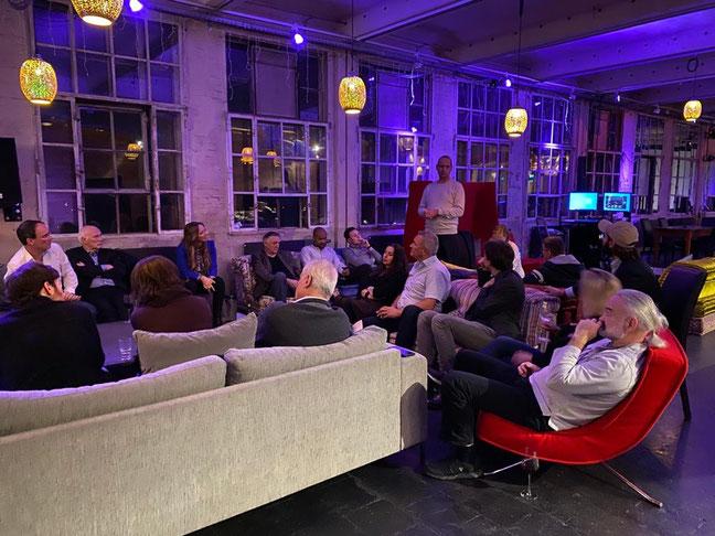 Club-Goerzwerk-Netzwerk