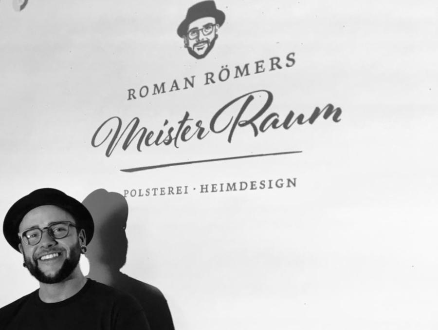 Goerzwerke Roman Römer