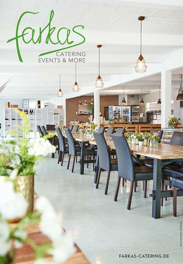 Farkas-catering.de
