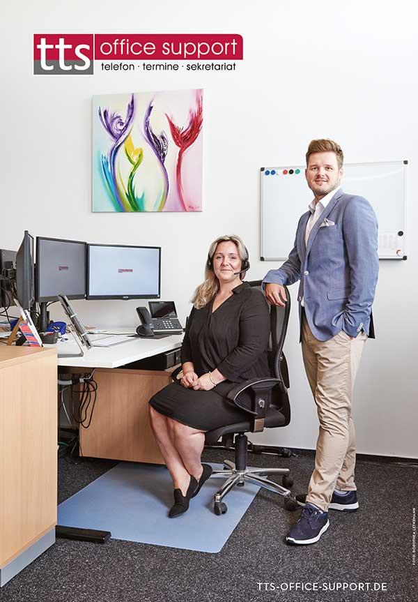 tts-office-support.de