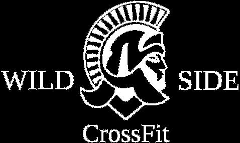 Wildside Crossfit