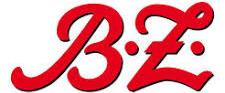 BZ-Logo