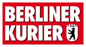 Berliner-Kurier-Logo