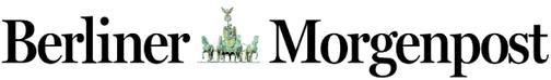 Berliner-Morgenpost-Logo