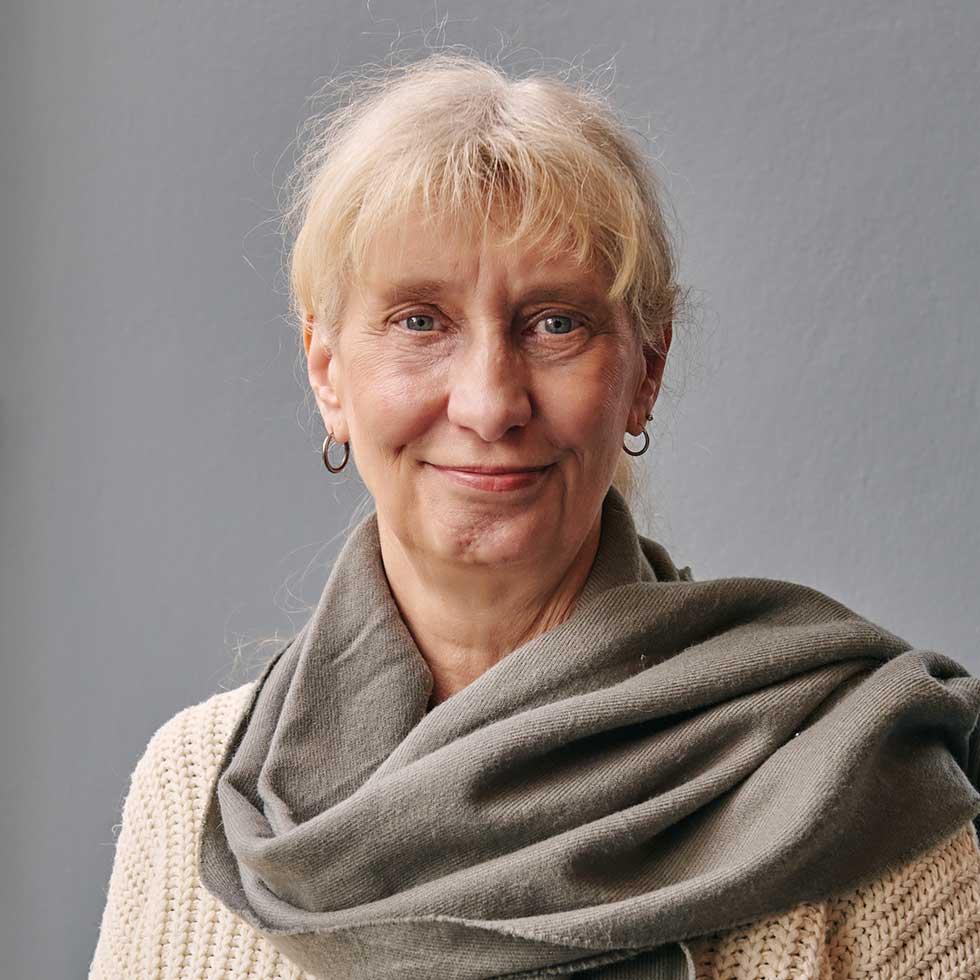 Claudia-Bartels