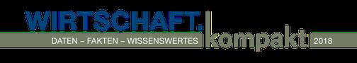 Wirtschaftkompakt-Logo