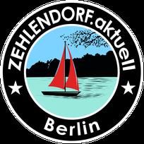 Zehlendorfaktuell-Logo
