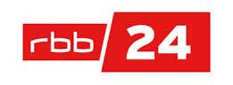 rbb-Logo