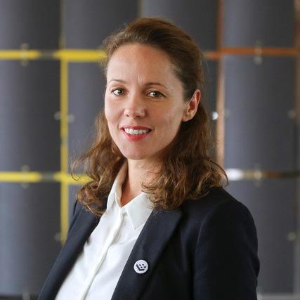 Anja-Bludau