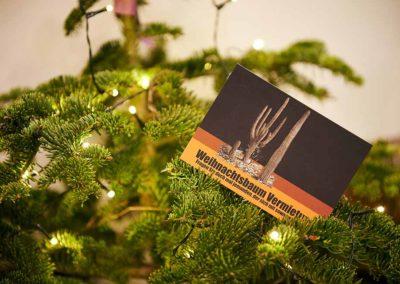 Hofladen-Weihnacht-5
