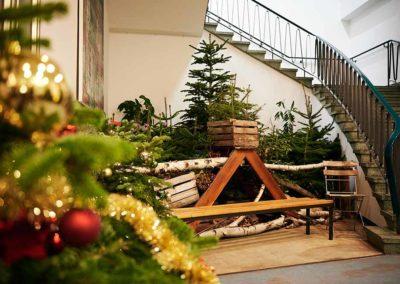 Hofladen-Weihnacht-6