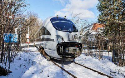 Neue Perspektiven für die Goerzbahn