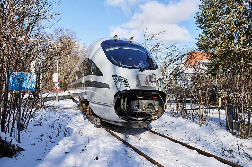 Goerzbahn