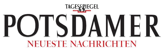 Logo-Potsdamer-Nachrichten